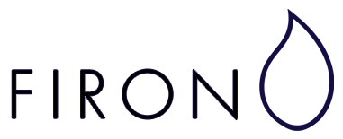 Fironmarketing Logo