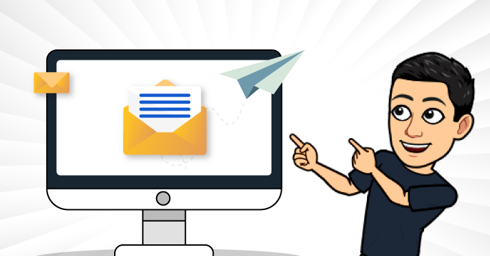 Brilliant Ways To Build An Email List From Scratch